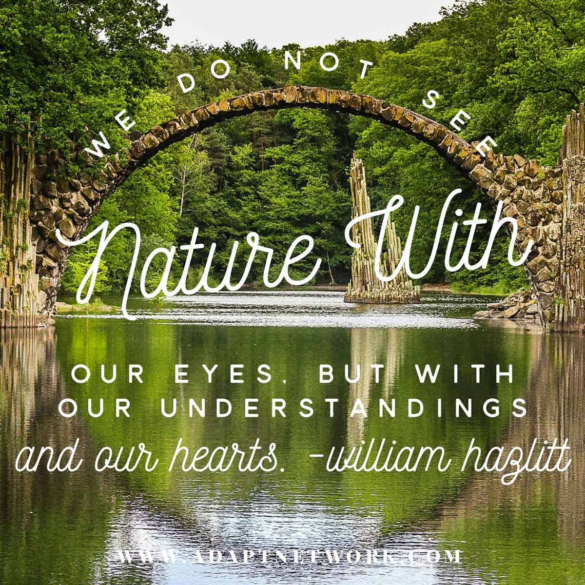 Quotes Nature Nature Archives  Inspirational Quotes  Adventure Quotes  Travel