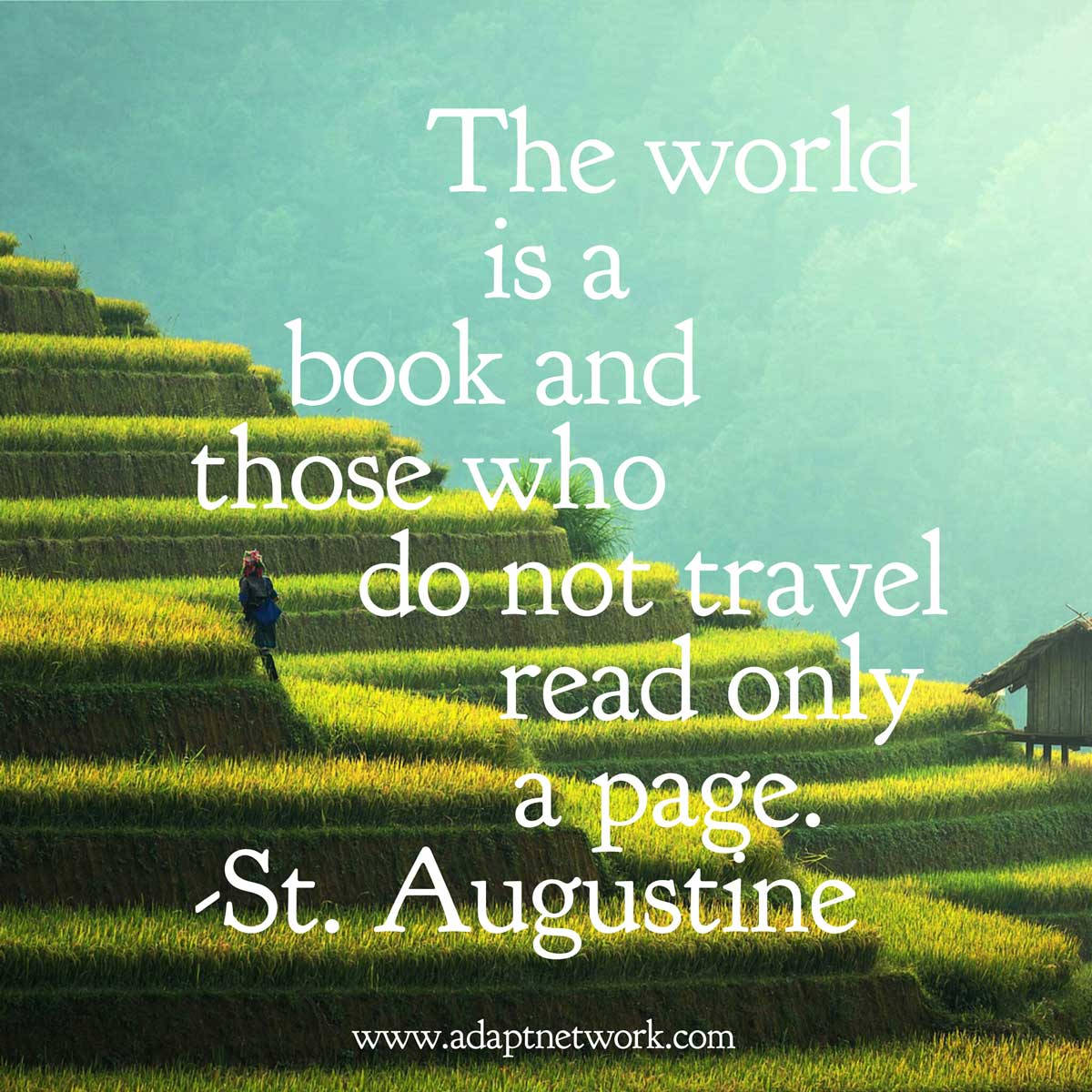book critique of st augustine as Augustine's confessions i-ix: a study guide  those wishing to learn more about the life and thought of st augustine  in book 2 of the confessions augustine.