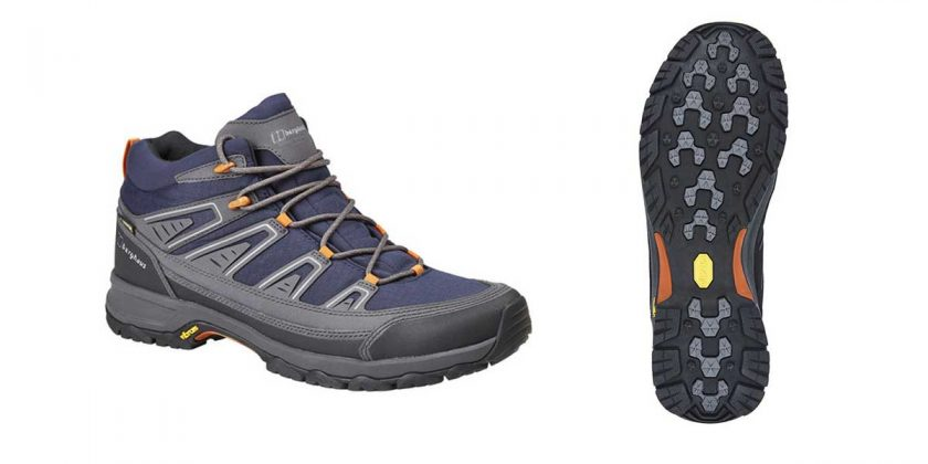The Ultimate List Of Vegan Hiking Boots And Walking Shoes