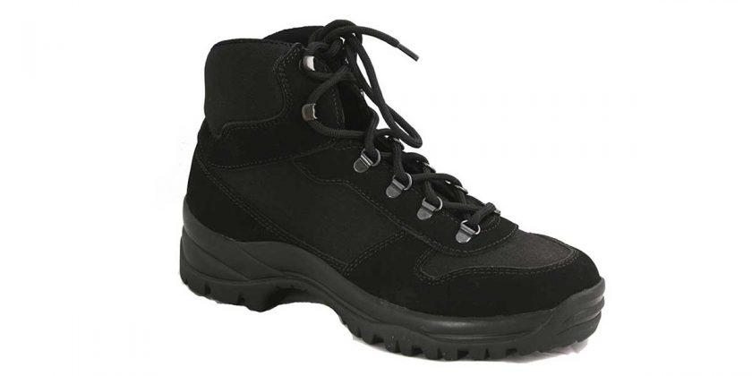 Walking Shoes For Vegans