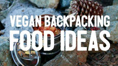 vegan-backpacking-camping-food