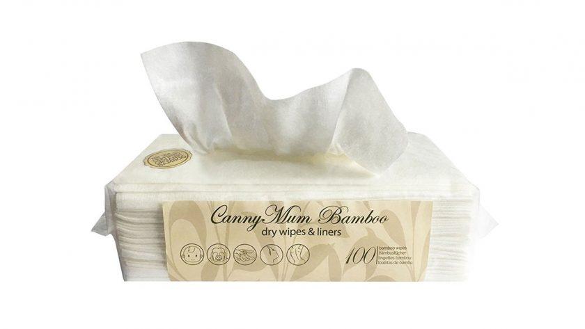 Wet Wipes Gentle Clean 25 Wipes by kleenex #8