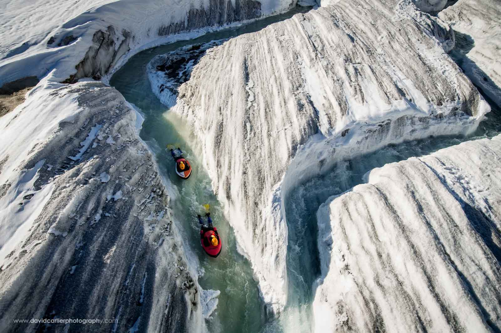 hydrospeeding-aletsch-glacier