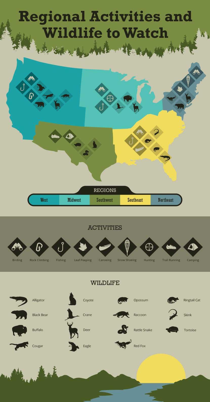 regional-activities-and-wildlife