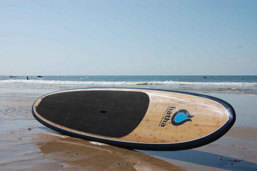 hatha-boards-3