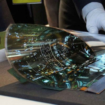 lg-rollable-screen