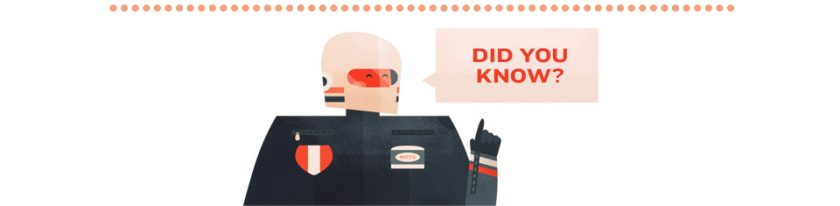 motorcycle-gear-guide-did-you-know
