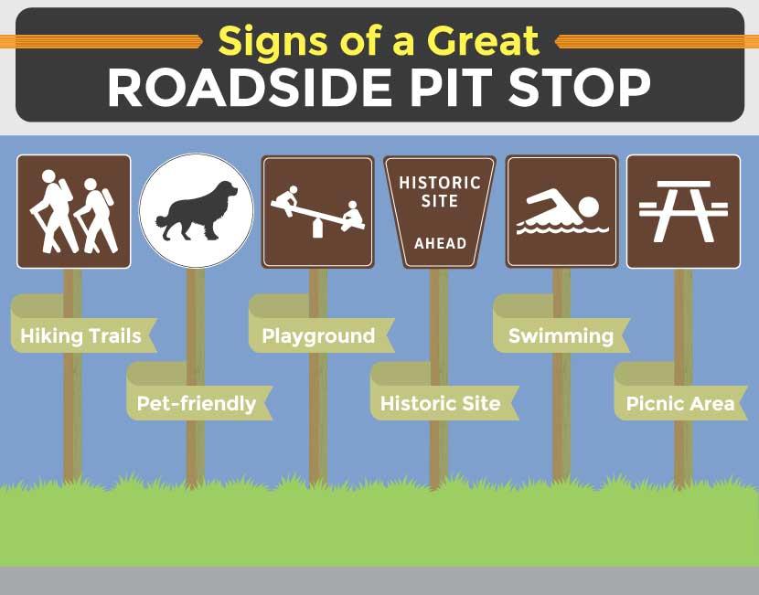 great-roadside-pitstop