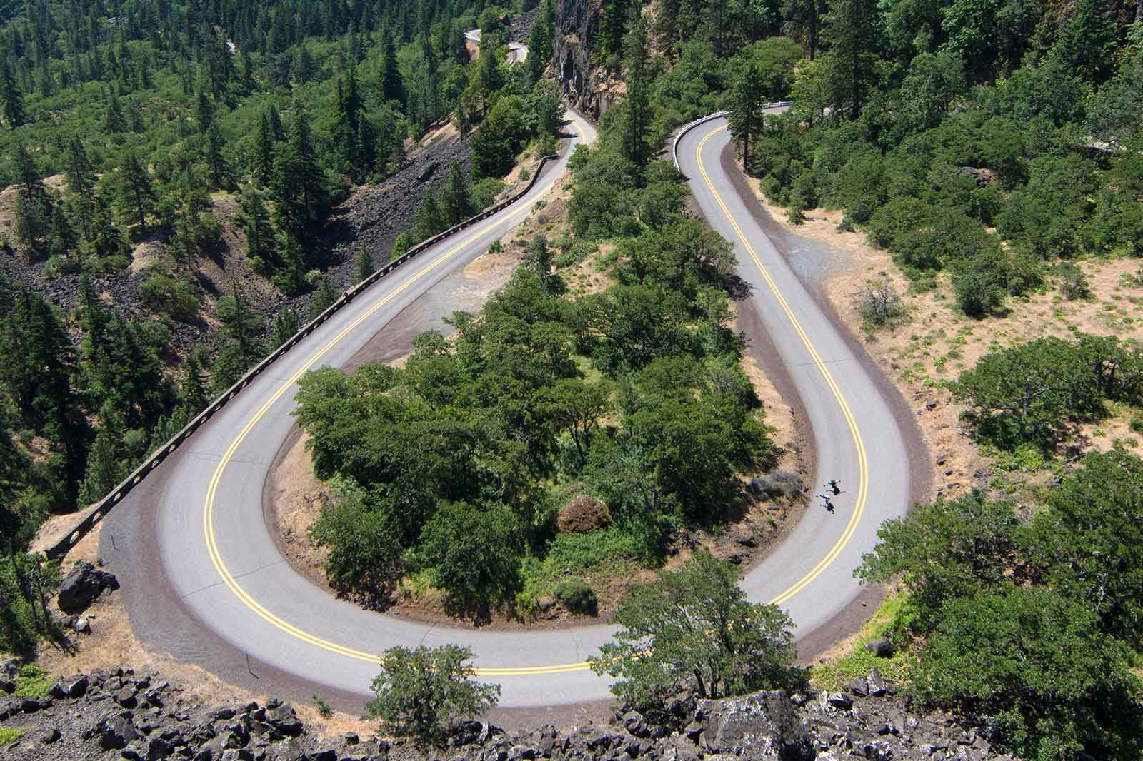 Interview: DB Longboards - Shredding the Pacific Northwest