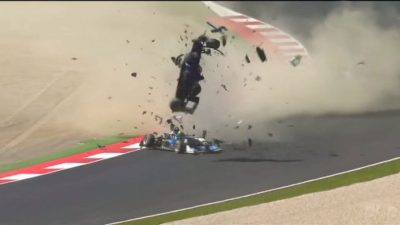 f3-red-bull-ring-crash