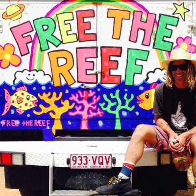 free-the-reef-featured