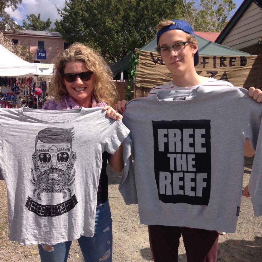 free-the-reef-screen-print-shirt-3
