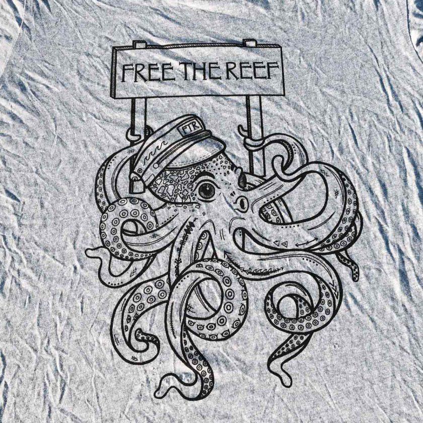 free-the-reef-screen-print-shirt