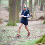 Combating Depression through Endurance Adventure: Luke Tyburski's Inspiring Story