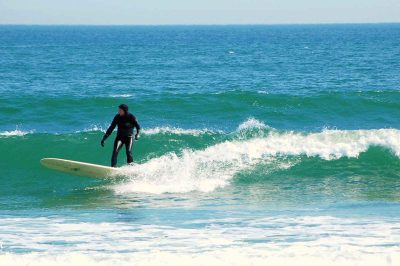 surfing-tips-featured