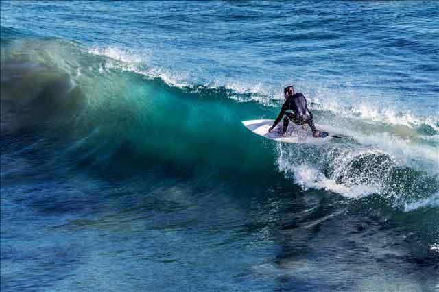 Photo: Pixa Bay
