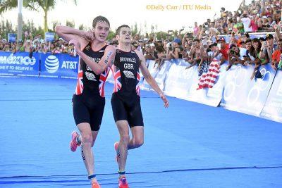 jonny-alistair-brownlee-world-triathlon-series