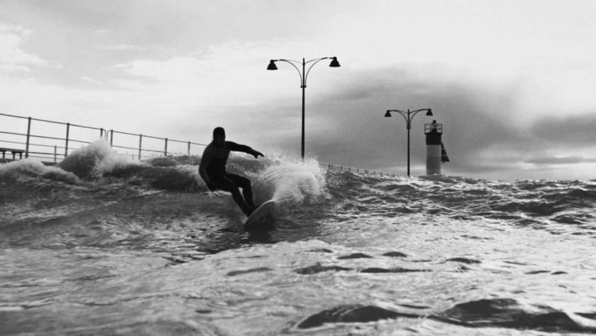 surfing-great-lakes-odlt-3