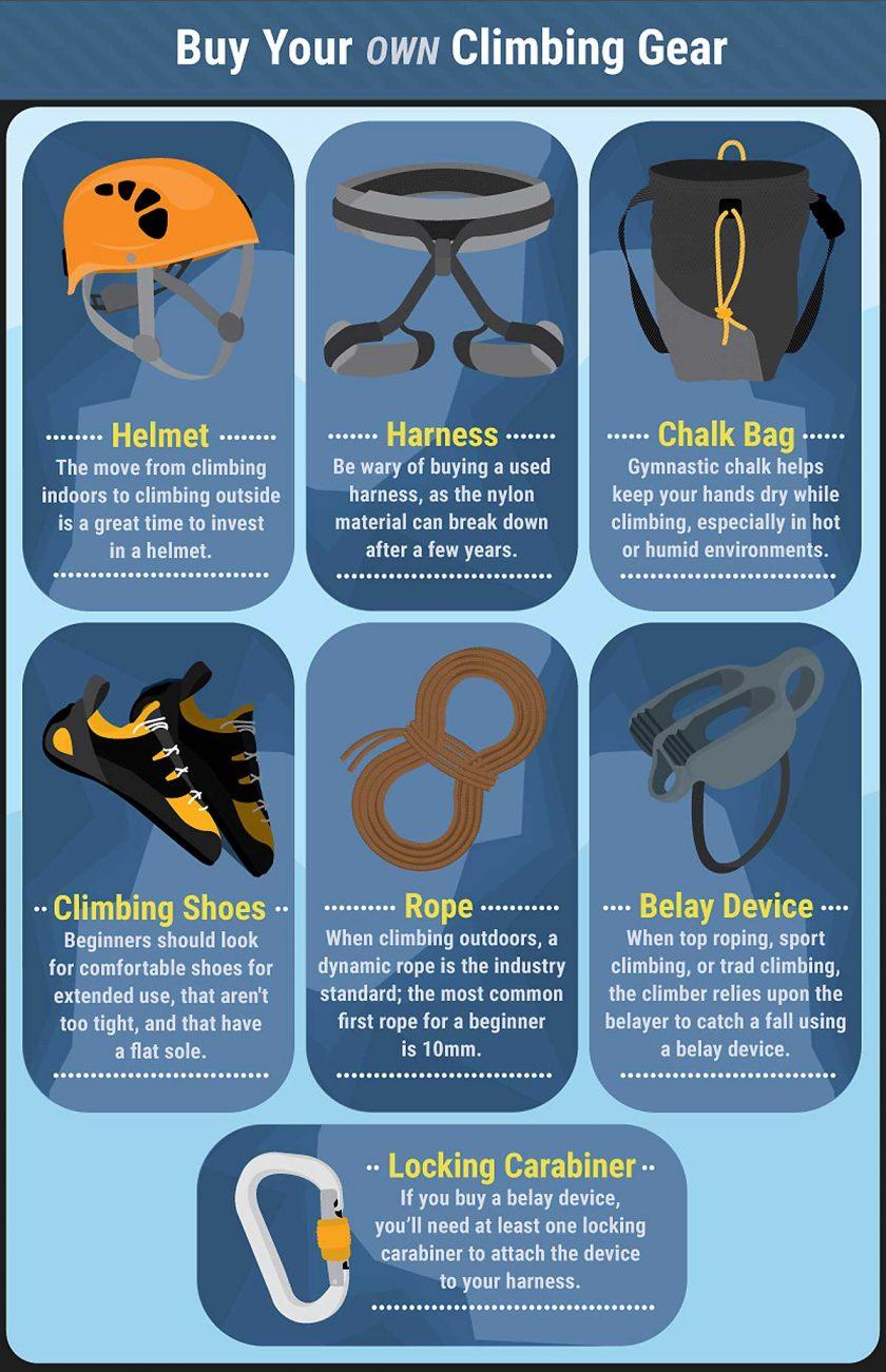buy-climbing-gear