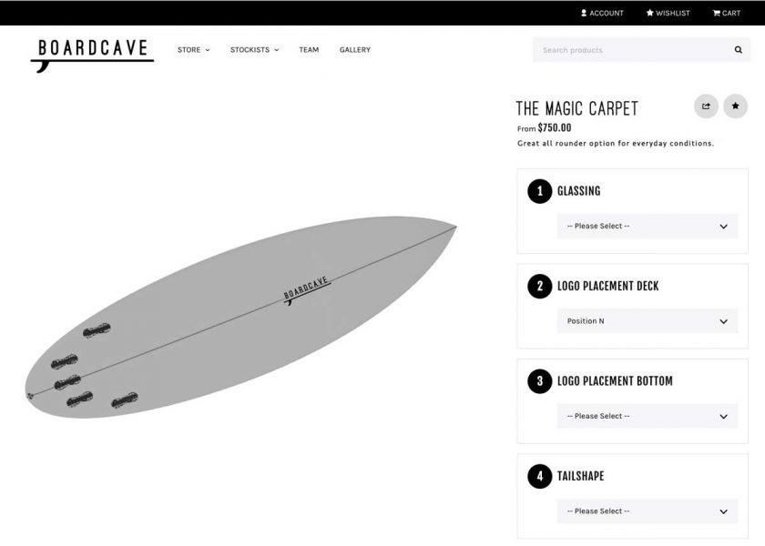 cavewire-3d-surfboard-builder