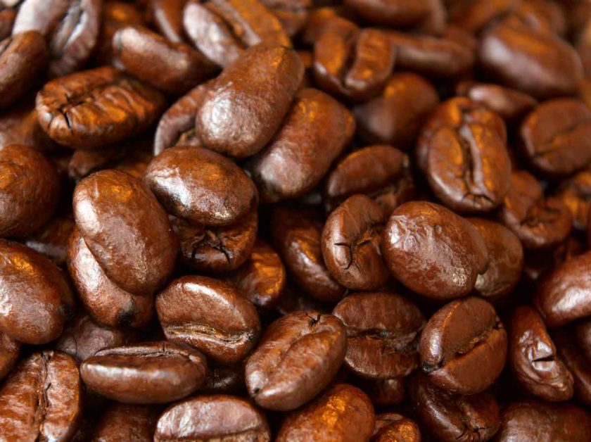 The coffee industry has a larger environmental impact than you might think. Photo: Calvin Webster/Flickr