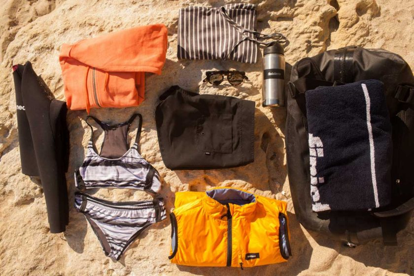 finisterre-product-4