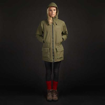 finisterre-product-5