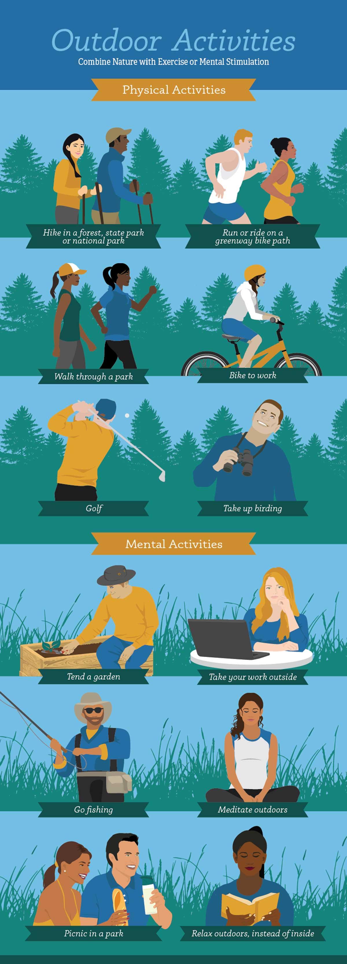 health-benefits-of-the-outdoors-activities