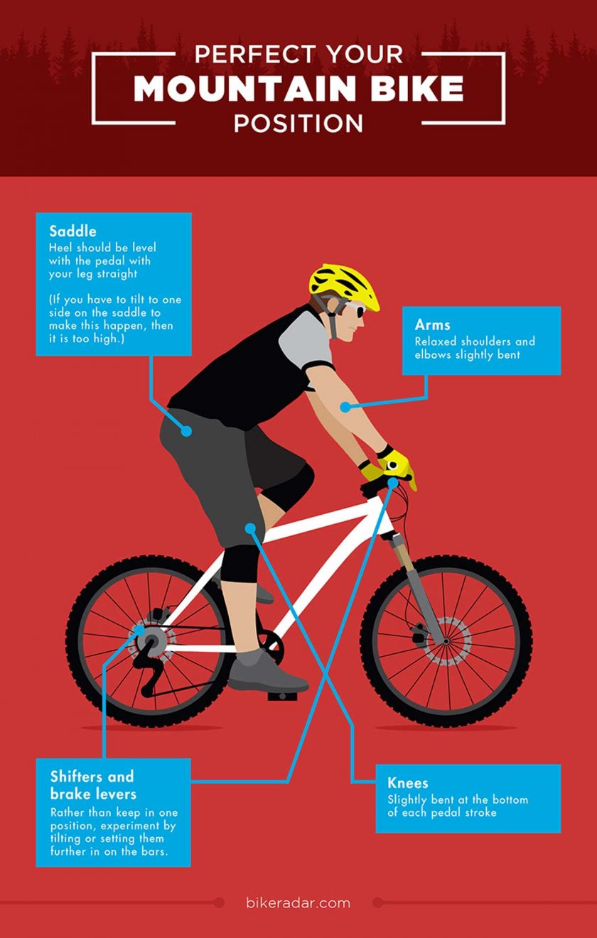 perfect-your-mountain-bike-position