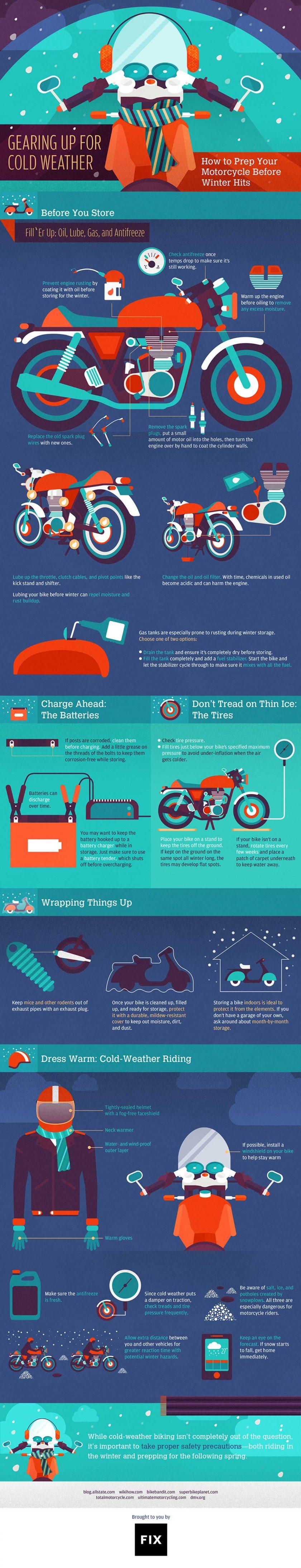 prepare-motorcycle-winter