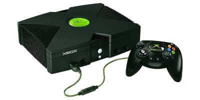 Happy 15th Birthday Xbox – Microsoft giving away FREE in-game content to celebrate