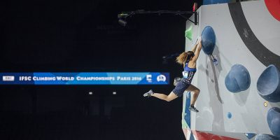 Three new sports added to schedule for the Youth Olympic Games