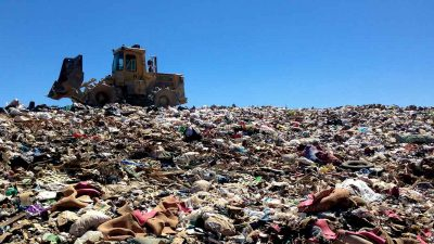 5 ingenious ways businesses are saving landfill