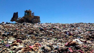 5 ingenious ways businesses are saving landfill