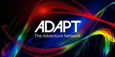 The ADAPT Music playlist: Letter A