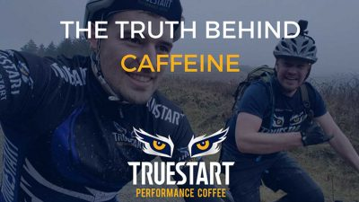 How can caffeine boost your sports performance?