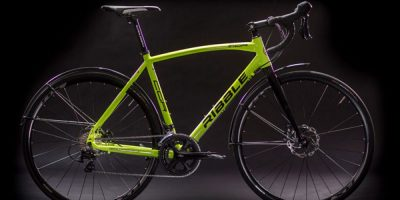 Ribble Cycles expands into Germany with the launch of Ribble.de