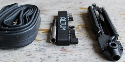 Review: The Altum MODUAL – not your average bike multi-tool