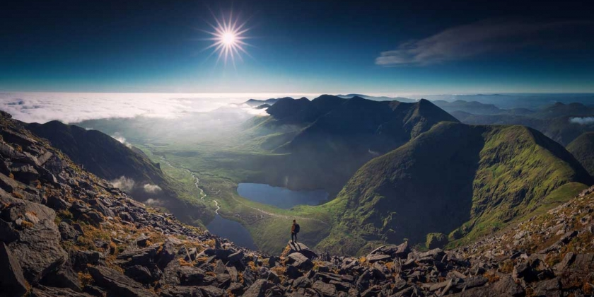 10 photos that'll make you want to visit Ireland right now
