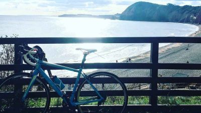 Bristol cyclist 'steals back' her stolen bike from thief who was selling it on Facebook