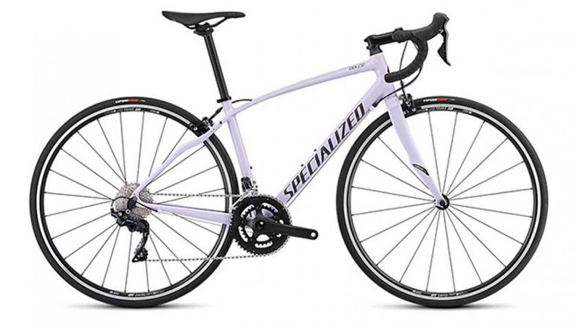 Best entry-level road bikes under £1000