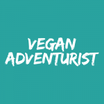 Vegan Adventurist