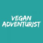 Vegan Adventurist