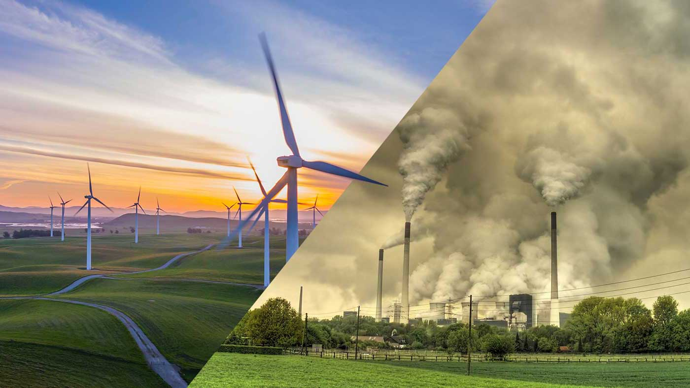 Renewable energy cheaper than 60% of operating coal plants, report finds