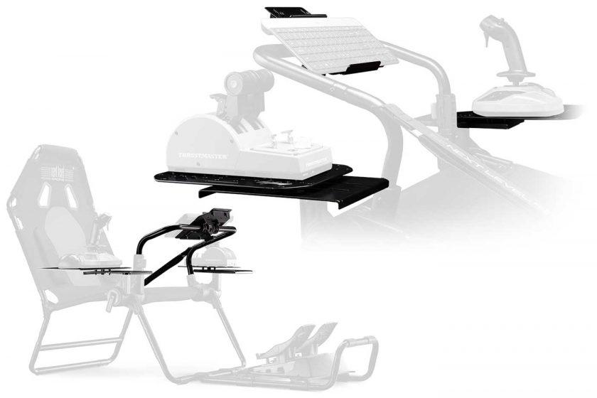 Next Level Racing F-GT Lite/GT Lite Flight Pack