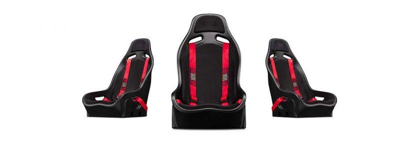 Next Level Racing Elite ES1 Seat